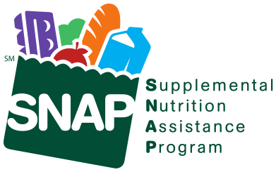 391px-Supplemental_Nutrition_Assistance_Program_logo