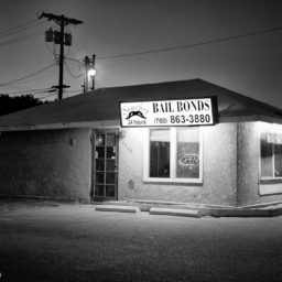 California's Bail System: Reform or Abolish? (Part 1)