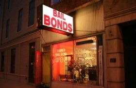 California's Bail System: Reform or Abolish? (Part 2)
